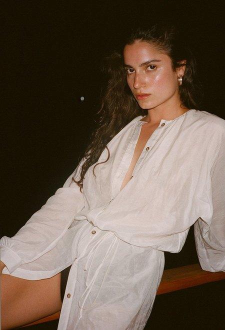 ciao lucia Isabella Dress