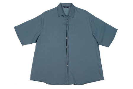 Kaarem Beat Button Down