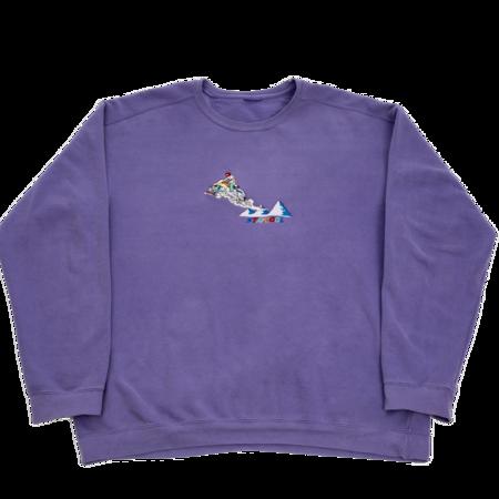 Staycoolnyc SnowBro Sweatshirt
