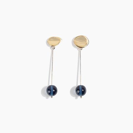 Faris Sina Sway Earrings