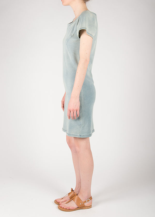 Kain Label Greta Dress