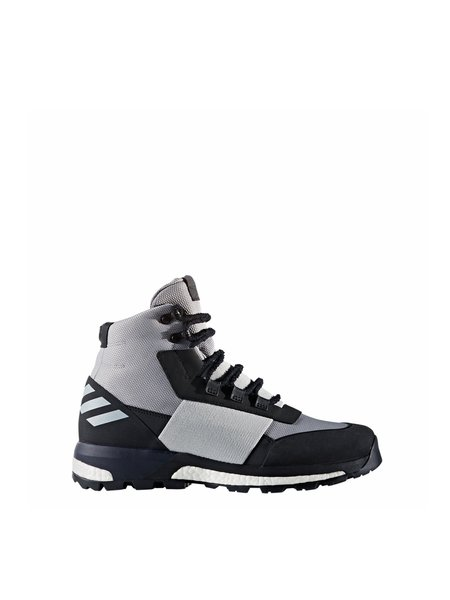 Adidas Originals Ado ultimate Boot