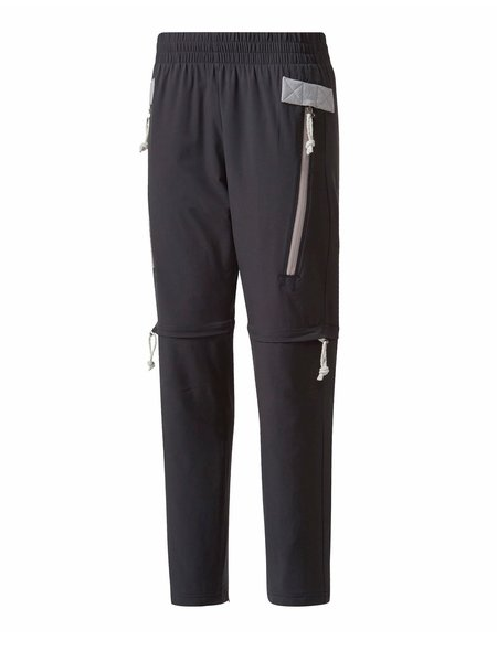 Adidas Originals Wind Pants II