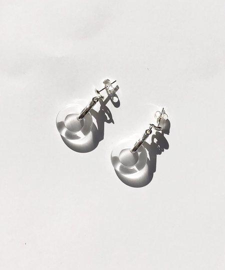 Open House Lucid Earrings