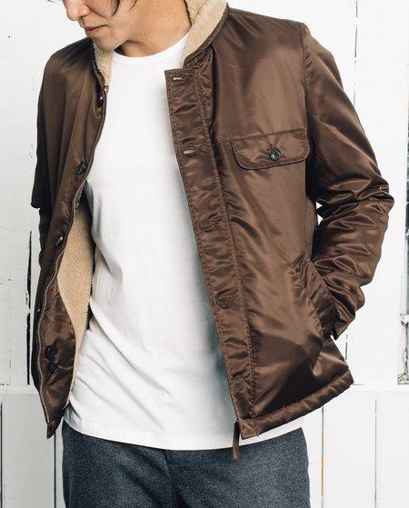 Universal Works N1 Jacket