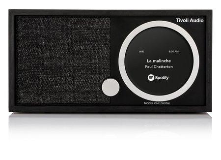 Tivoli Audio Model 1 Digital
