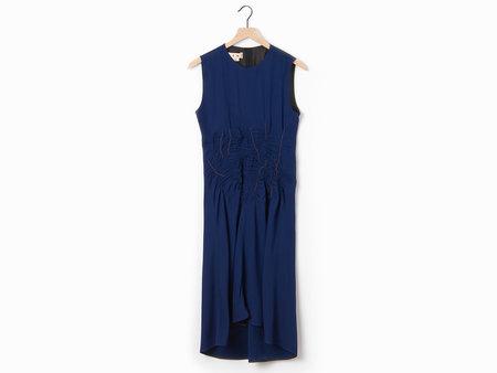 Marni Ink Dress