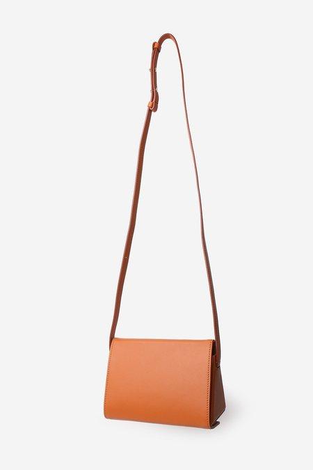 Léméls Numero 1 Bag
