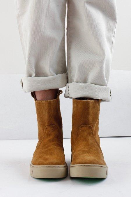 Satorisan Ikigal Boot