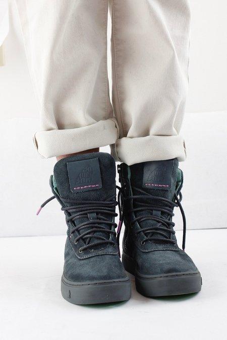Satorisan Kailash Boot