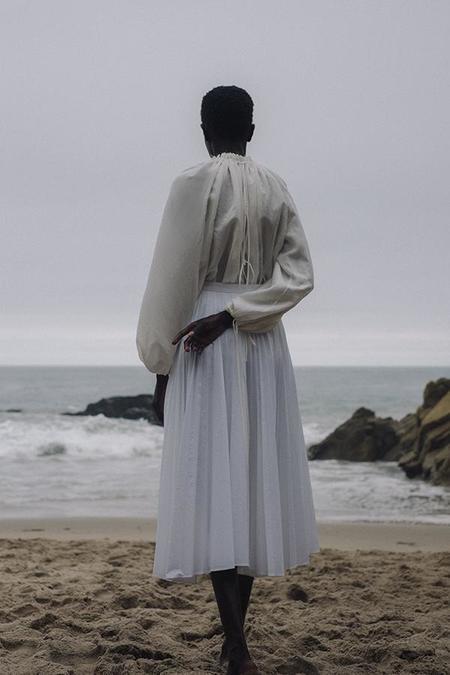 Shaina Mote Jiro Skirt