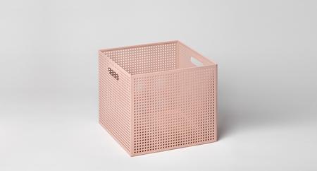 Nak Nak The Box