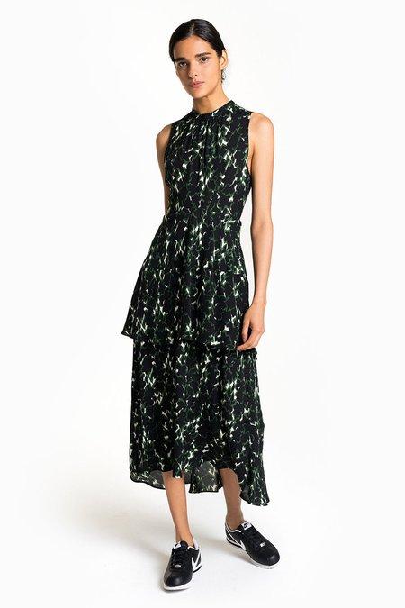 A.L.C. Wylon Dress