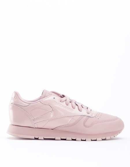 Reebok Classic Leather IL - Shell Pink