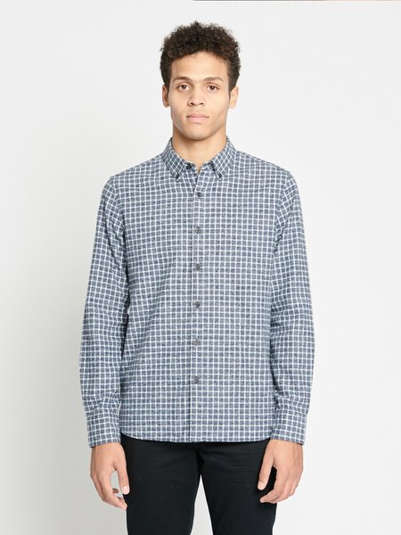 O.N.S Clothing Fulton Shirt