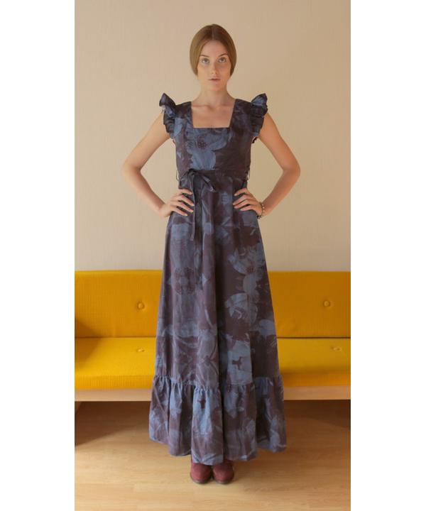 Ivana Helsinki Joliene Dress