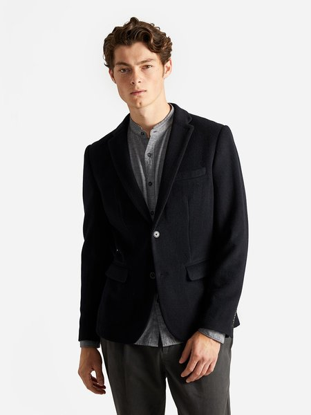 O.N.S Clothing Kent Blazer