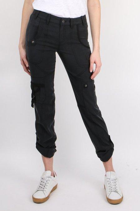 Go Silk Go Army Pants
