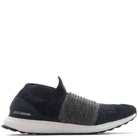 ADIDAS ULTRABOOST LACELESS - LEGEND INK