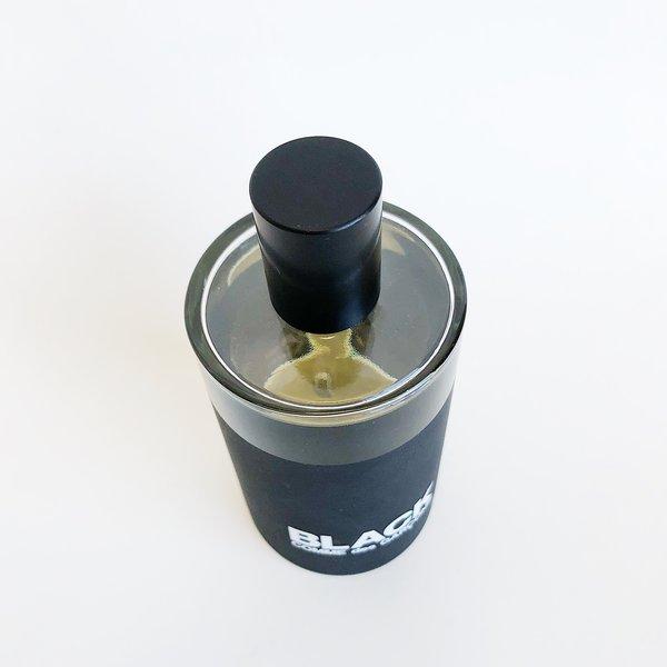 Unisex Comme des Garçons Black Eau De Toilette - 100 ml.