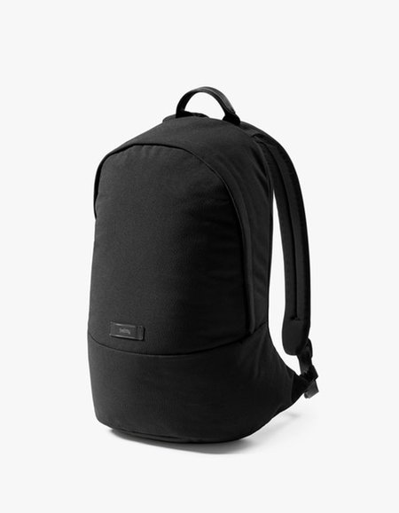Bellroy Classic Backpack - Black