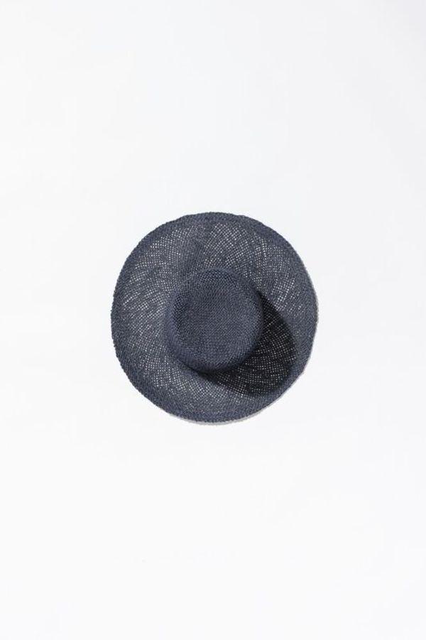 Samuji NET HAT in Blue