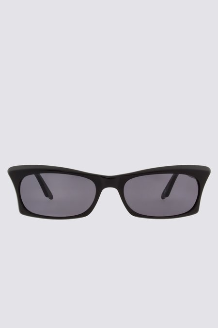 Andy Wolf Acetate 5040 Sunglasses