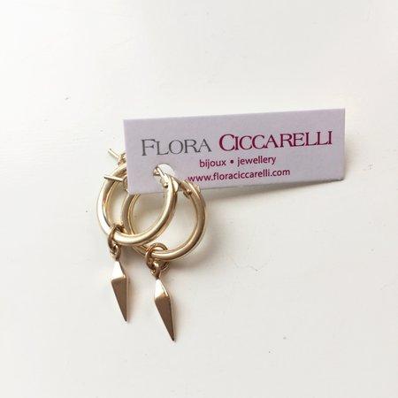 Flora Ciccarelli - Anneaux 215 106
