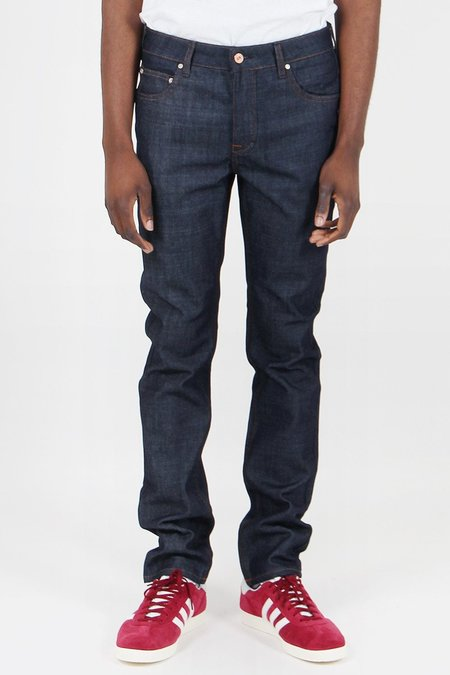 WESC Eddy Jeans - no wash