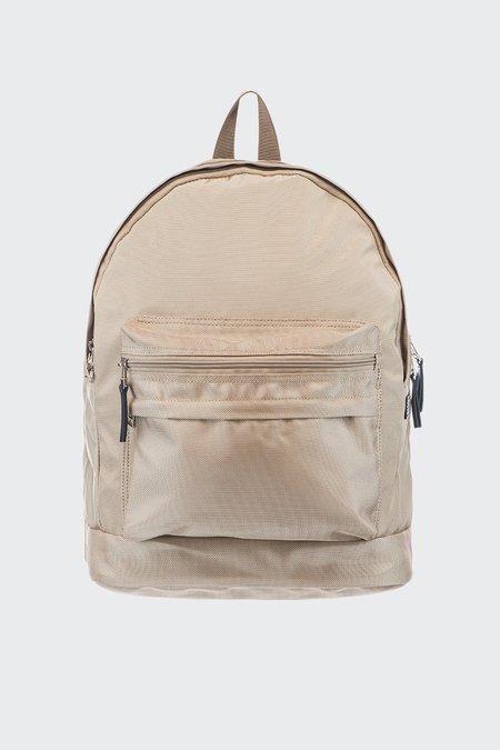 Taikan Everything Lancer Backpack - Khaki