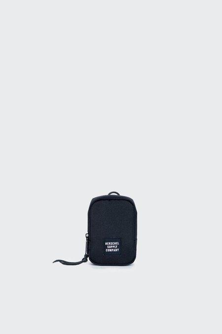 Herschel Supply Co Peterson Tech Case - Black