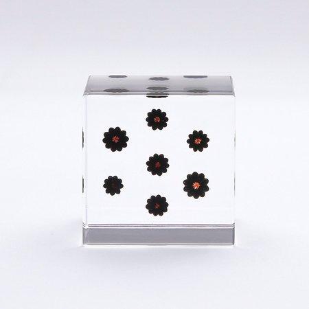 Usagi No Nedoko Sola Cube - Pokeweed