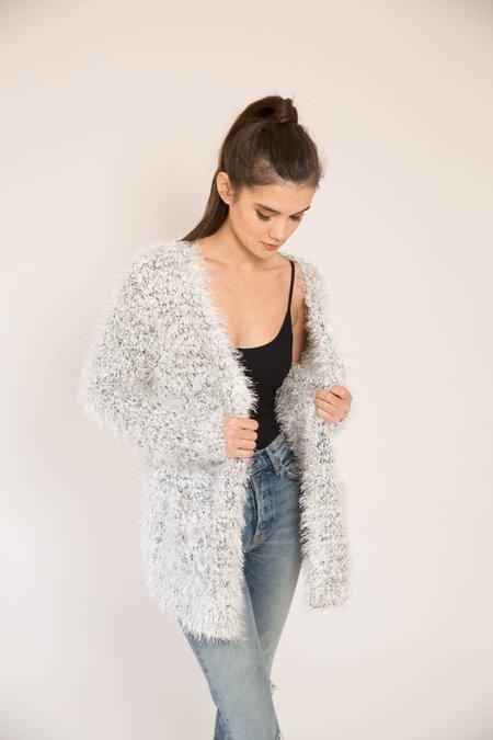 Heartloom Alexa Sweater Cardigan