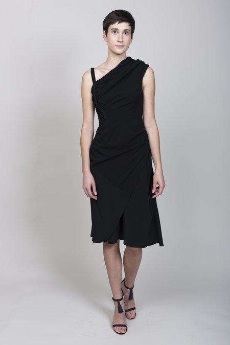 Rachel Comey Amphion Dress