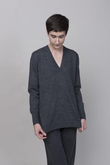 Rachel Comey Tides Sweater