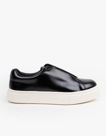Eytys Doja Leather