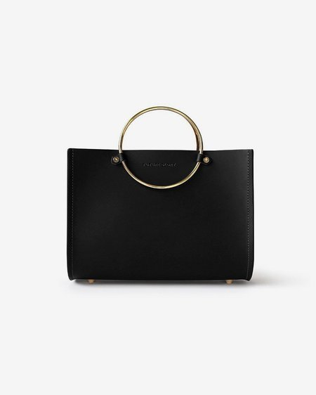 Future Glory Rockwell Mini Bag - Noir