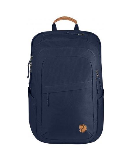 Fjallraven Raven 28 Backpack - Storm