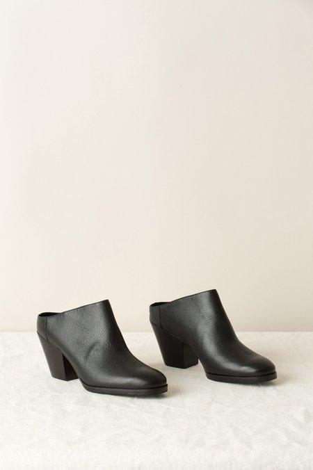 Rachel Comey Mars Mule In Black