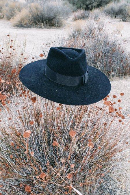 Lykke Wullf Gladys Tamez Western Hat