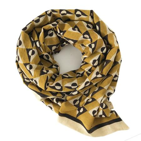 Block Shop Scorpio Scarf