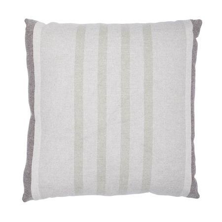 Krammer & Stoudt Amana X K&S Cotton Throw Pillow