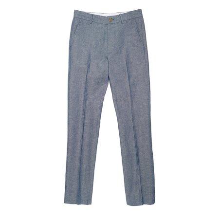 Krammer & Stoudt Brighton Trousers