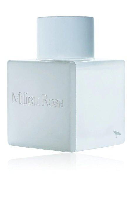 ODIN New York Eau de Parfum - Milieu Rosa