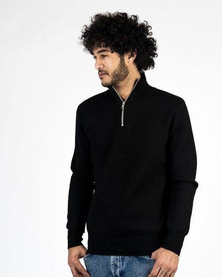 Harmony Wenn Sweater