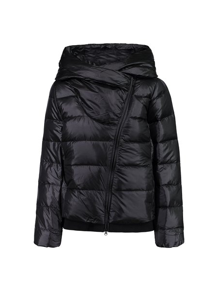Nike Sportswear Down Fill Jacket HD