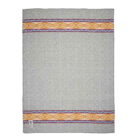 Woolrich Roaring Run Blanket