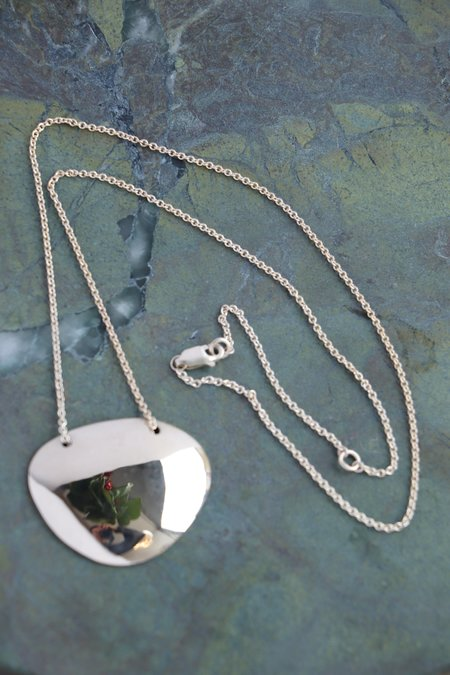 Quarry Nina Necklace