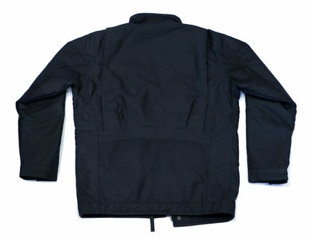 Pike Brothers 1966 Explorer Jacket - Navy