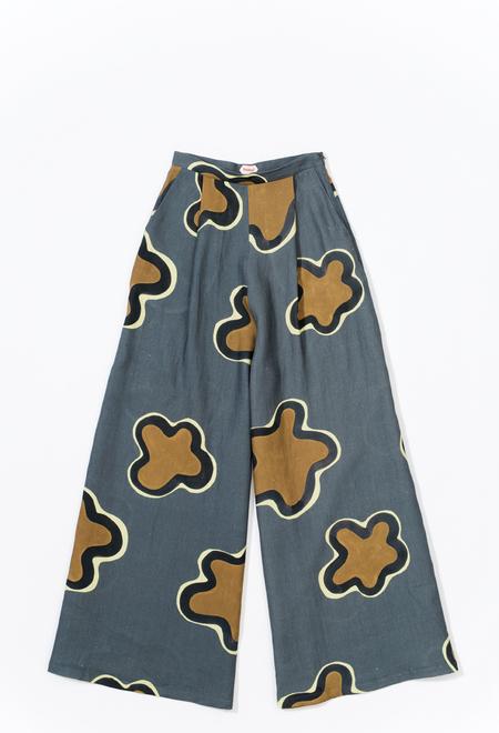 Samuji Beate Trousers